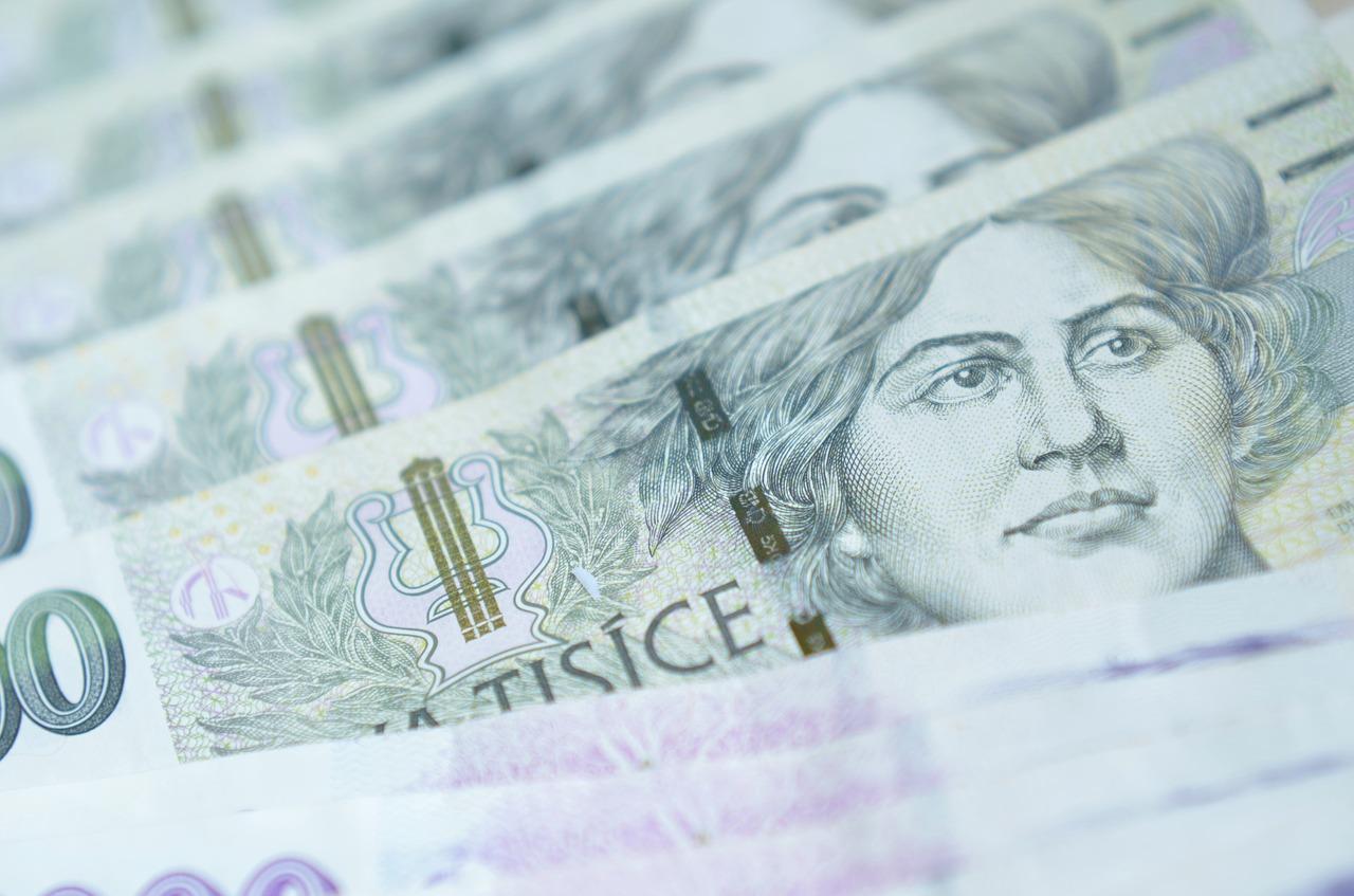 Účelová a neúčelová nebankovní půjčka od Cetelem